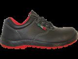 Pracovná topánka Lewer 107 S3