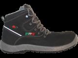 Pracovná topánka Lewer 1704 CI S3