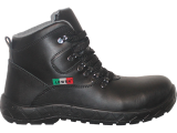 Pracovná topánka Lewer 1705 S3