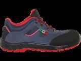 Pracovná topánka Lewer 1800B - S1P