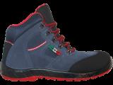Pracovná topánka Lewer 1900B - S1P