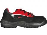Pracovná topánka Lewer 30 S3 HRO