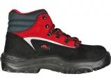 Pracovná topánka Lewer 35 S3 HRO