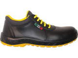 Pracovná topánka Lewer 409 S3