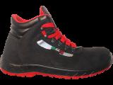 Pracovná topánka Lewer 440 S3