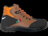 Pracovná topánka Lewer 505 S3