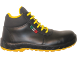 Pracovná topánka Lewer 509 S3