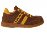 Pracovná topánka Lewer AP64 S3