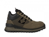 Členková obuv Skill Atene S3/SRC
