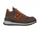 Členková obuv Skill Berna S3/SRC