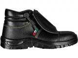 Pracovná topánka Lewer 5010 S1