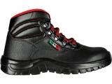 Pracovná topánka Lewer 08030 S1