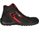 Pracovná topánka Lewer DP2N S3