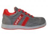 Pracovná topánka Lewer GB88 S3