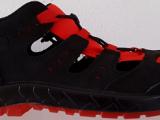 Sandal SELE