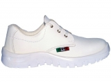 Pracovná topánka Lewer 58140 S1