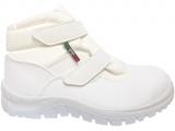 Pracovná topánka Lewer 28160 S2