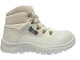 Pracovná topánka Lewer 28170 S1