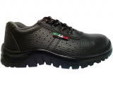 Pracovná topánka Lewer 3100 S1