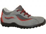 Pracovná obuv Vietri S1P