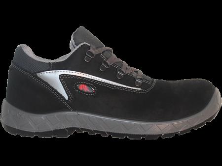 Pracovná topánka Lewer 675 S3